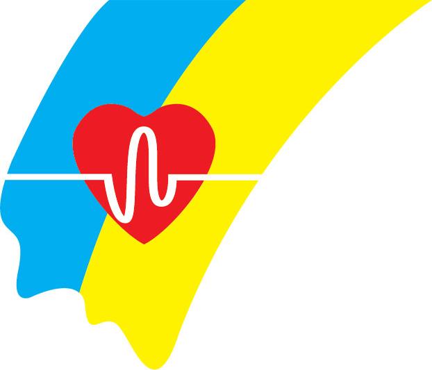 XXI Національний конгрес кардіологів України